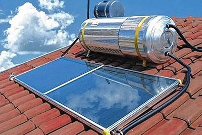 Reduzir a Conta de Energia Elétrica